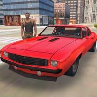 Codes for Crime City Car Simulator Hack