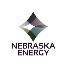 Nebraska Energy Federal CU