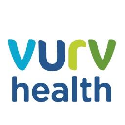 VURVhealth