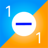 download 1 - 1 Subtraction Game