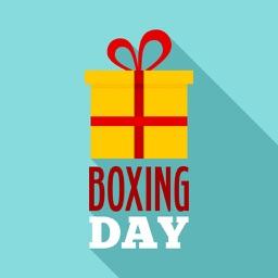 BoxingDayHT