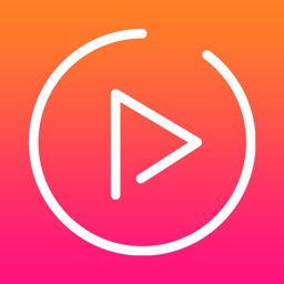 Video Player & File Manager