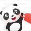 熊猫买手-赚钱高手