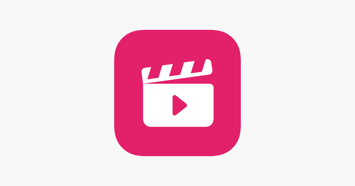 JioCinema on the App Store