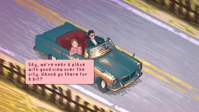 Sunset Road screenshot #2