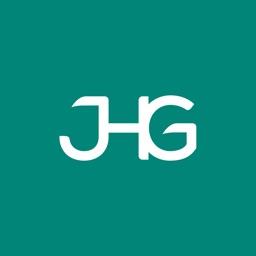 Jaz Hotel Group