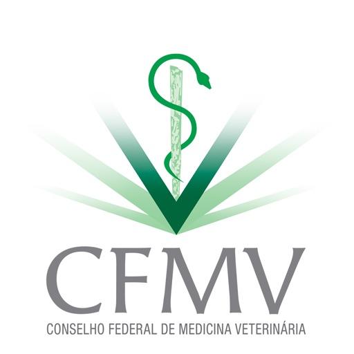 Sistema CFMV/CRMVs