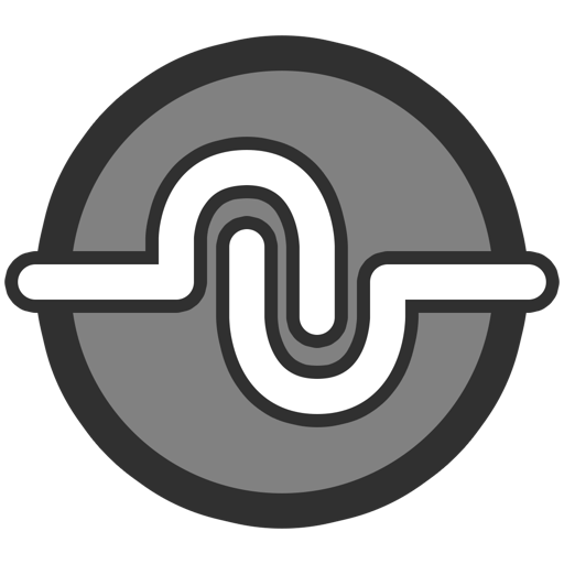 Tunacan - Image concatenator