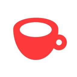 Ícone do app Single Origin - Coffee Timer