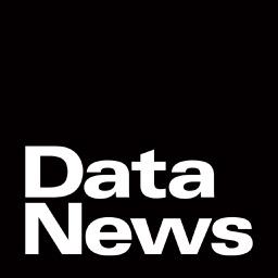 Data News(fr)