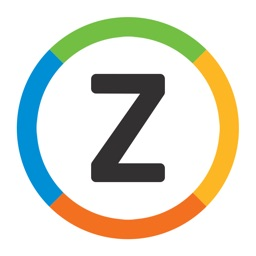 Real Estate & Canada MLS: Zolo