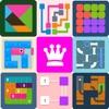 Puzzledom Reviews