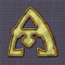 App Icon for Agricola Revised Edition App in United States IOS App Store