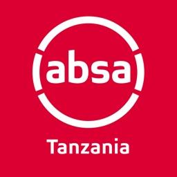 Absa Tanzania