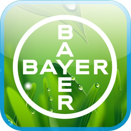 Bayer TurfXpert