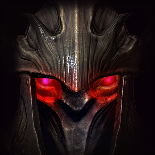 末世城堡:暗黑地牢Roguelike
