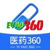 医药360+