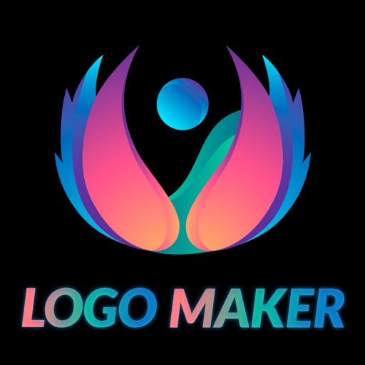 Logo Maker Pro- Logo Creator