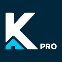 Kozee for Service Pros