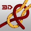 Knots 3D - Nynix Cover Art