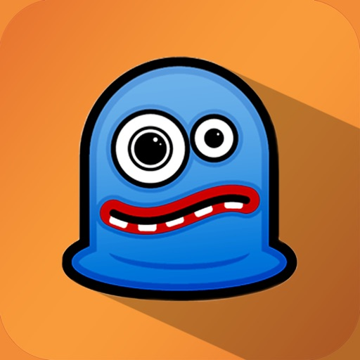 Stupid Test! free software for iPhone and iPad