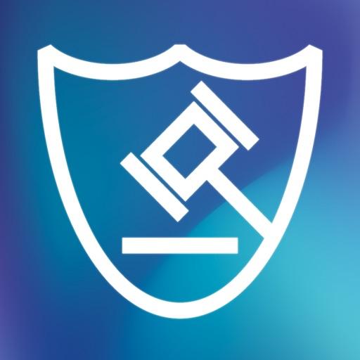 Security Mobile Token