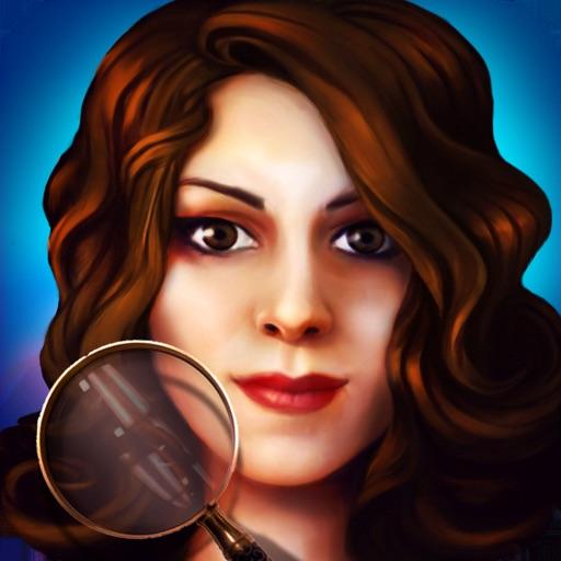 Hidden Investigation HO