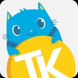 TunaiKita - Easy Cash Loans