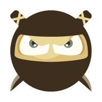 Codes for Rushing Ninja Hack