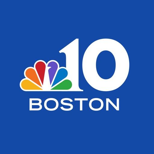 NBC10 Boston icon