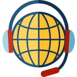 Voice Translator - Speak, Text