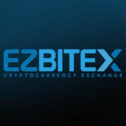 EZBitex