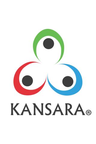 Kansara - náhled
