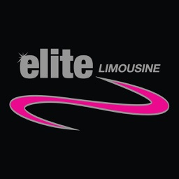 Elite Limo CT