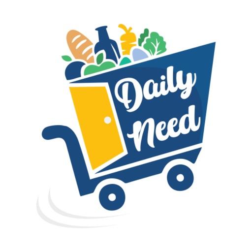 Daily Need