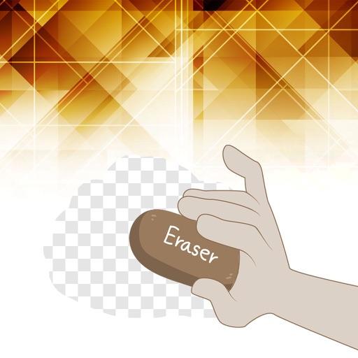 Background Eraser & Editor