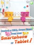Crane Game Toreba - App - iTunes United States   Chartoo