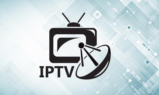 IPTV Streaming