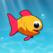 The! Aquarium