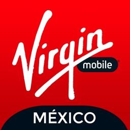 Virgin Mobile Mexico