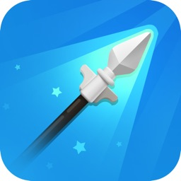 Hero of Archery: Idle Game