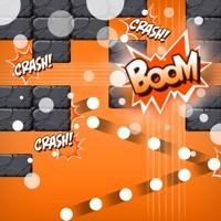 Codes for Infinite Brick Blast Hack