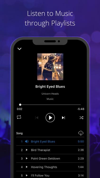 CyberLink PowerPlayer screenshot-3