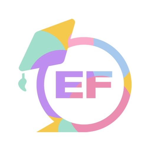에듀패밀리(edufamily)
