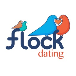 Flock Dating Social Network