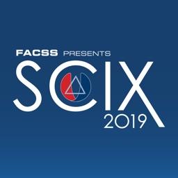 FACSS SCIX 2019