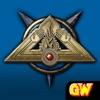 Talisman: Digital Edition - iPhoneアプリ