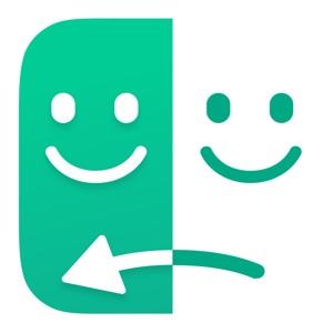 Azar - Video Chat, Discover ipuçları, hileleri ve kullanıcı yorumları