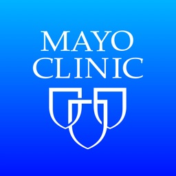 Mayo Clinic Apple Watch App