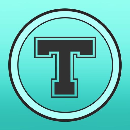 Typo Pic - Typography Photo Ed